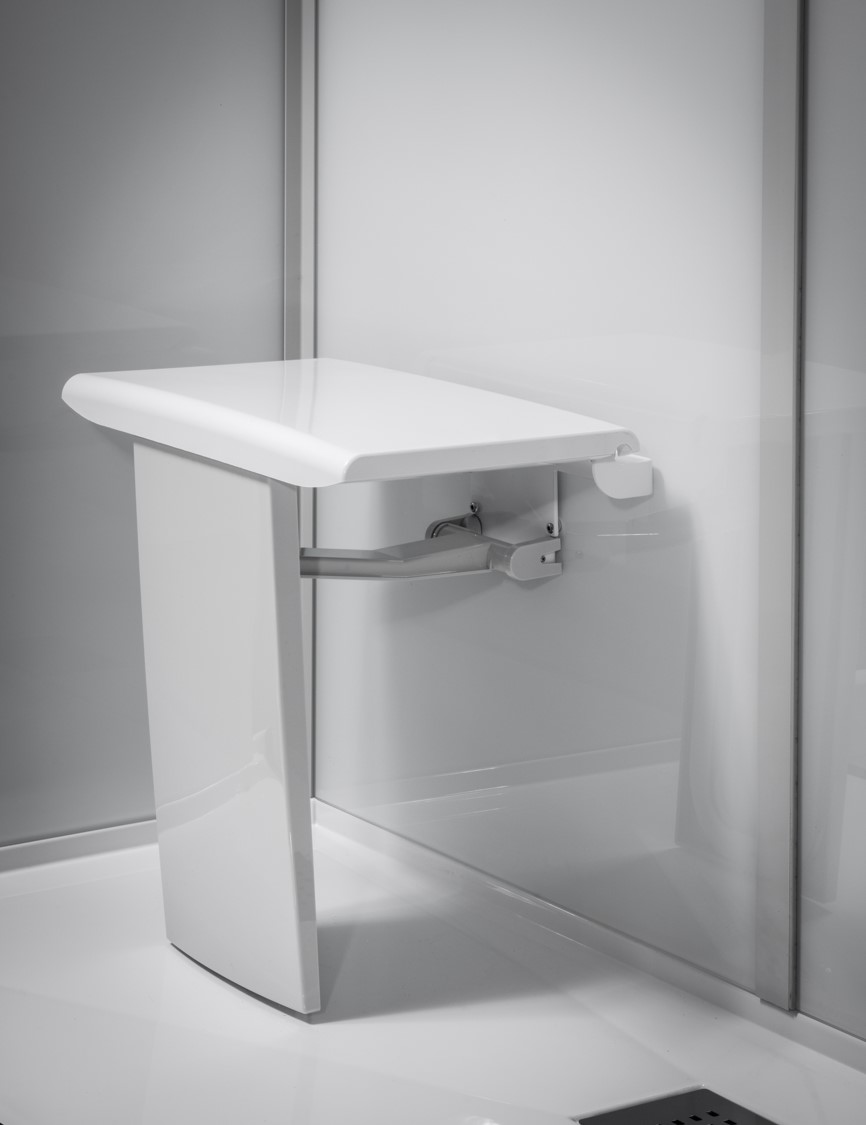 K7 Kinemagic Seat (1)