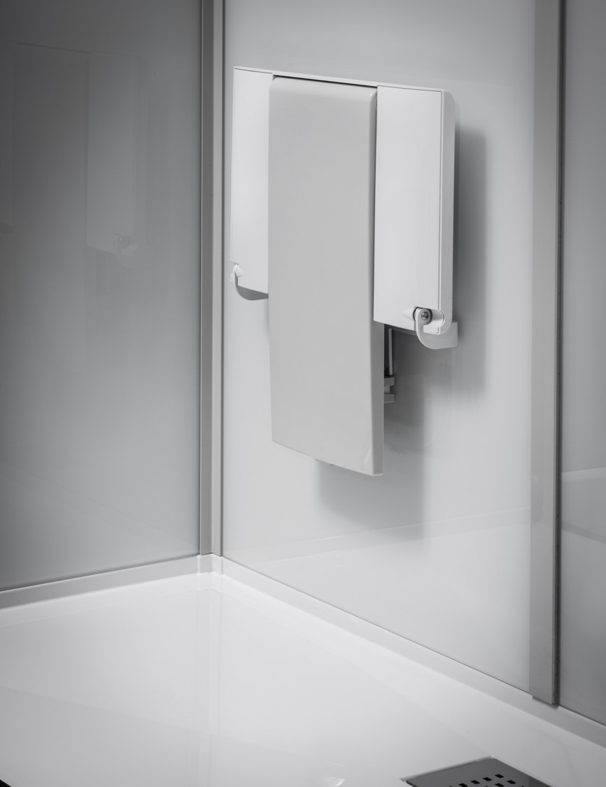 K7 Kinemagic Seat Up