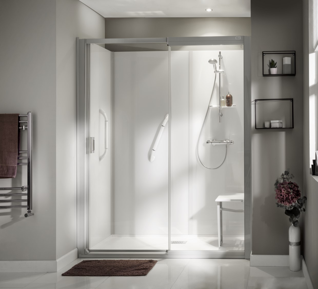 K7 Kinemagic Serenity Recess Seat Down (1)